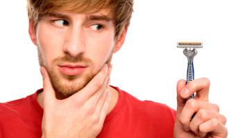 Guía para iniciarse en el afeitado clásico - Maquinillas y Cuchillas - Sin  Corte no hay Gloria  Afeitado clásico y cuidado del caballero 72e97a1cac03