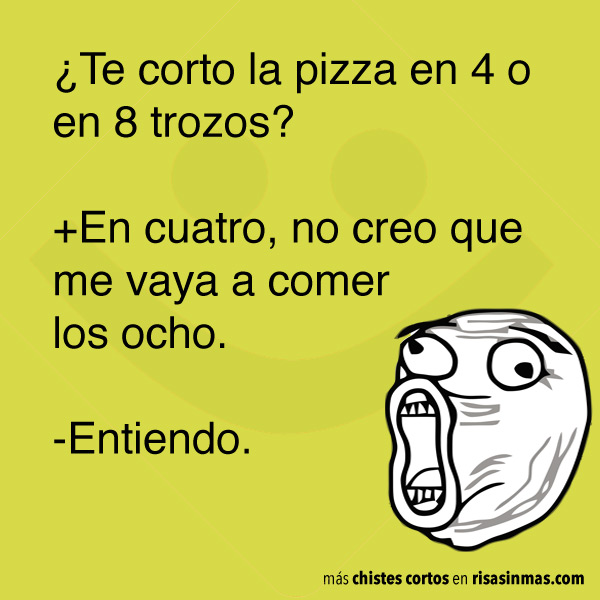 chiste-pizza