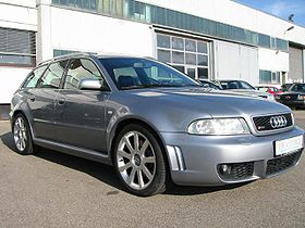 280px-Audi_RS4_B5_right_side
