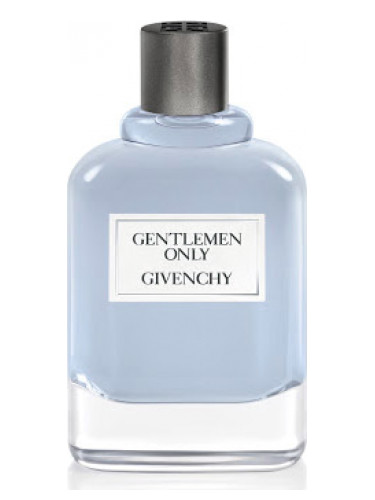 Gentlemen%20Only%20EdT