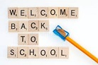 Welcome_Back_to_School