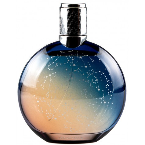 midnight_in_paris_perfume_van_cleef_arpels_for_men