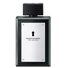 antonio-banderas-the-secret-Eau-de-toilette-natural-vaporizador-200ml
