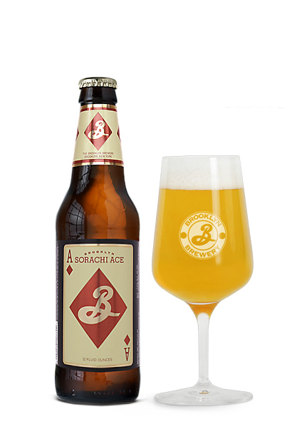 f2040-brooklyn-sorachi-ace