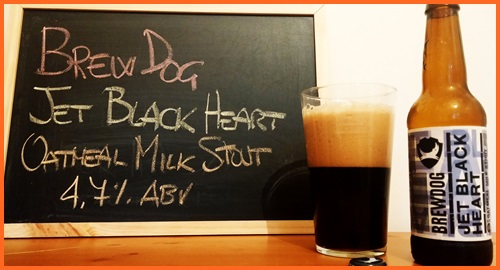 jet-black-heart-brewdog