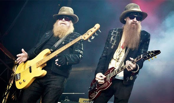 zz-top-new-album-50th-anniversary-836124