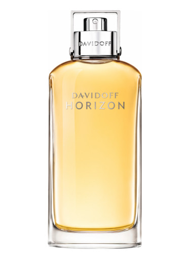 Horizon EdT